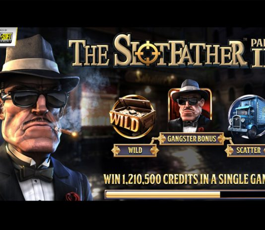 the slotfather speel je hier bij online speelhal
